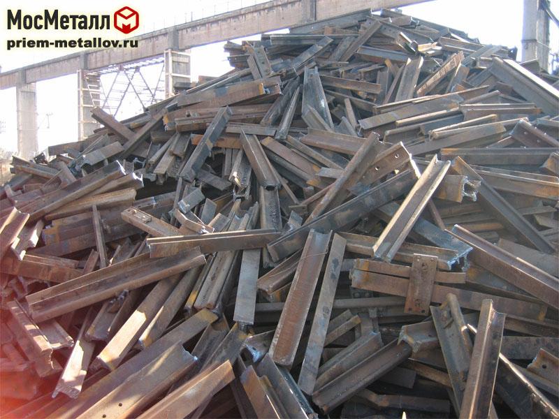 Требуется приемщик металлолома москва почем килограмм меди в Клин