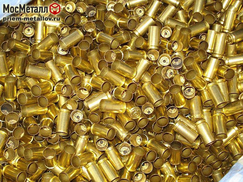 Латунь цена в Волченки металл профиль в Ногинск